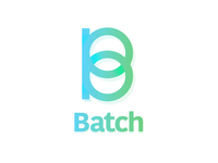 Batch Business Plan Mark