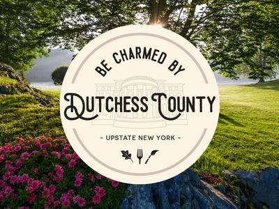 Dutchess County, New York campaign by Travel 2