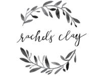 Rachel's Clay Part 3