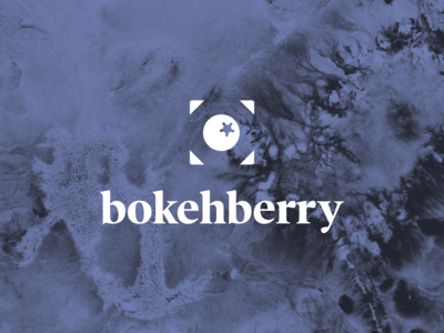 bokehberry