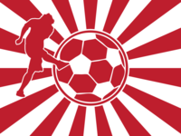 Bandsaw Soccer