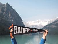 Banff Pennant
