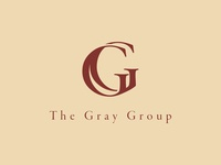 Gray Group