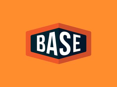 Base Brand