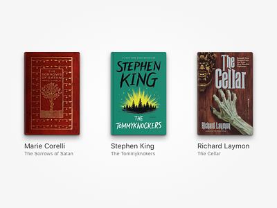 Books Sketch Template cover bookshelf books download free freebie minimal sketch