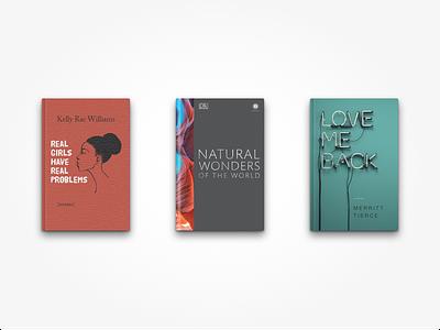 Books Sketch Template v.2 cover bookshelf books download free freebie minimal sketch