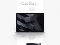 Twenty One: Case Study