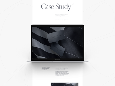Twenty One: Case Study micro interaction cloth concept case studies behance project casestudy case study behance branding website design ux webgl 3d motion graphics web art direction uidesign website ui microinteraction