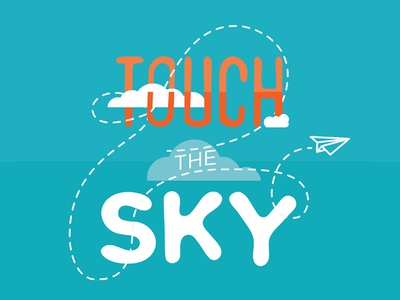 Touch the Sky - Revision_01