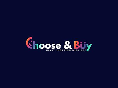 Choose & Buy Modern Colorful logo minimal color modern gradient logo design illustration branding agency design inspiration colorful