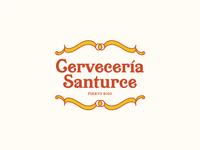 Cervecería Santurce for Juan