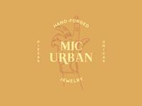 Jewelry Brand Exploration