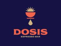 Dosis Espresso Bar
