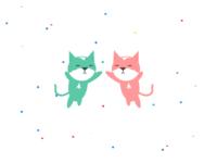 Cat Five