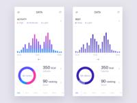 Poof/Data