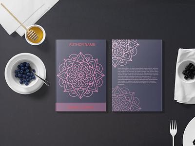 Book cover Design children book cover design book cover design graphic design