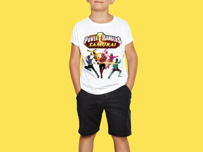Kids t-shirt typography t-shirtdesign march-by-amazon t-shirt kids t-shirt t-shirt design graphic design