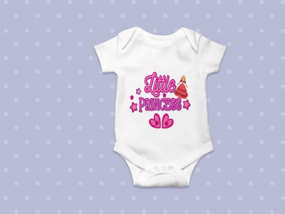 Baby onesie Design baby onesie design kids t-shirt design t-shirt design graphic design