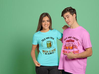 T-shirt Design custom t-shirt design typography t-shirt design t-shirt design graphic design
