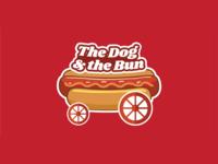 The Dog & the Bun
