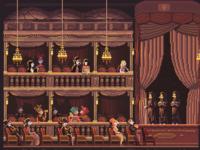 Scene #41: 'Night at the Opera'
