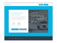 Self-Driving Car Nanodegree