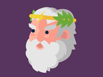 Zeus gods zeus