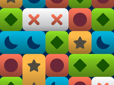 Puzzle Blocks game blocks puzzle