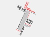 Team Rocket | Bauhaus