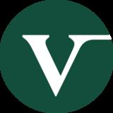 Vivian Health