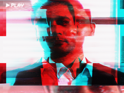 glitch_self-portrait.exe