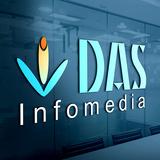 Das Infomedia