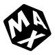 Max Waltz