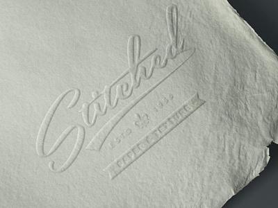 3 Paper Logo Mockups typography synthwave paper letter logo effect text effect ui branding motion graphics graphic design animation illustration design 80s logo text logo light designposter 3d text 3d