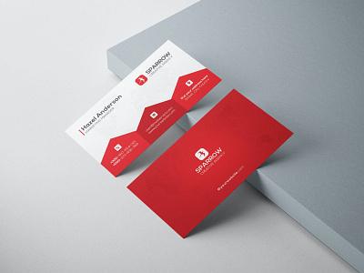 Business Card business card mockup card mockup mockup card business card business branding ui illustration design 80s logo text logo designposter 3d text 3d
