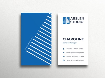 Business Card branding motion graphics graphic design animation ui illustration design 80s logo text logo designposter 3d text 3d card mockup cardmockup business card