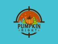 Pumpkin Night