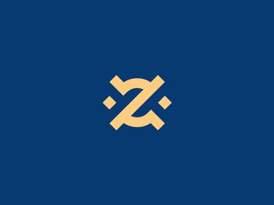 Z Logo Design designs logos n design logo z