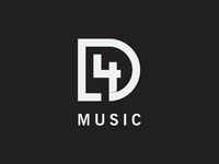 D4 Music