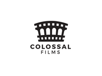 Colossal Films