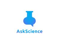 AskScience