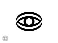 Eye Geometry