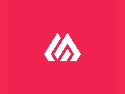 Matt Stovall Logo