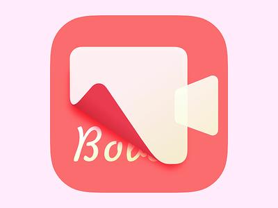 bobo App icon