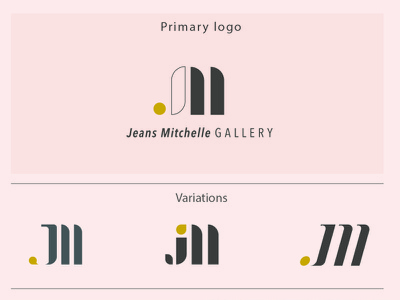 JM Logo moodboard branding design minimalist logo monogram logo graphic design new logo ideas new logo design logo design logo personal project imagination brief brand board mood board