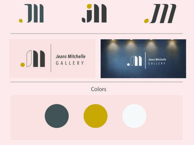 JM logos moodboard minimalist logo letter mark jm logo monogram logo graphic design logo branding design logo design illustration brandboard moodboard