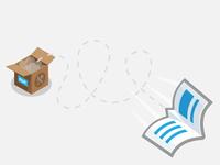 SDK package illustration