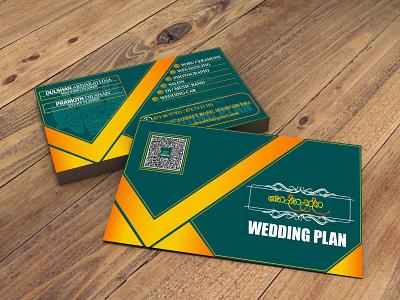 Business Card Designs vector illustration design logo ilustrator graphic design 3d