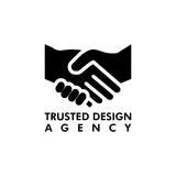 Trusted Design Agency