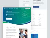 Unitymedia Enterprises COAX